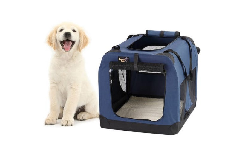 What-types-of-dog-crates-are-there